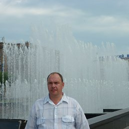 Фото Вячеслав, Санкт-Петербург, 56 лет - добавлено 7 ноября 2020