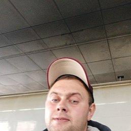 Вадим, 26 лет, Волхов
