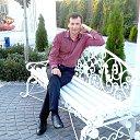 Фото Виктор, Кельменцы - добавлено 7 сентября 2020