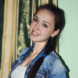 Алёна, 20 лет, Иркутск