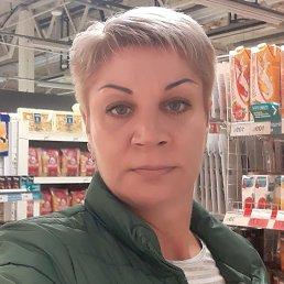 Маргарита, 41 год, Калининград