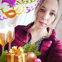 Фото )Третьякова™, Иркутск, 21 год - добавлено 11 января 2021 в альбом «Мои фотографии»