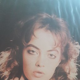 Марина, 30 лет, Краснодар