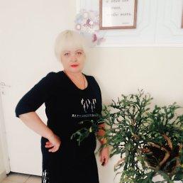 Галина, 56 лет, Энгельс