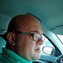 Владимир, 43 года, Ижевск
