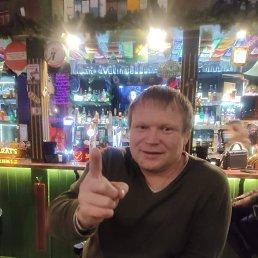 Дмитрий, Смоленск, 42 года
