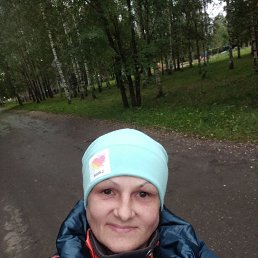 Наталья, 41 год, Кострома