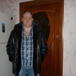 павел, 49 лет, Орехово-Зуево