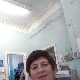 Галина, 32 года, Новосибирск