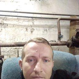 Максим, 34 года, Томск
