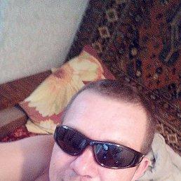 Федор, 33 года, Алчевск