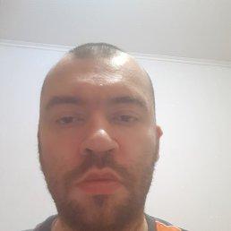 Владимир, 36 лет, Волгоград