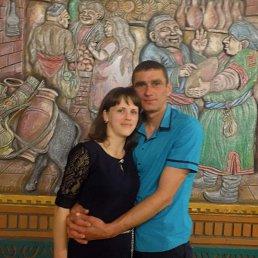Юра, 38 лет, Перечин