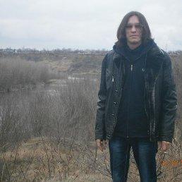 Николай, 41 год, Кочубеевское