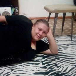 Зинаида, 29 лет, Новосибирск