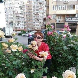 Зиля, 58 лет, Туапсе