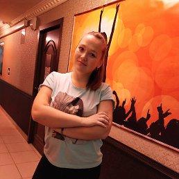 Мария, Ульяновск, 29 лет