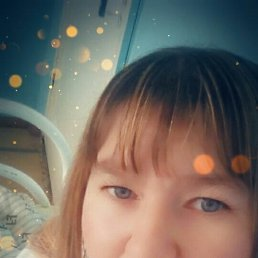Оксана, 26 лет, Усть-Ишим