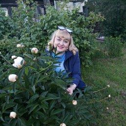 Ольга, 43 года, Ижевск