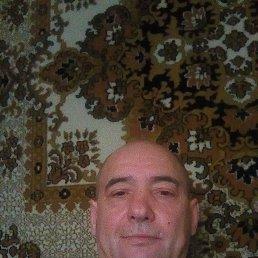 Наиль, 56 лет, Златоуст