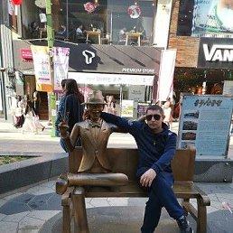 Андрей, Москва, 33 года