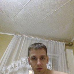 Кирилл, 28 лет, Балаково