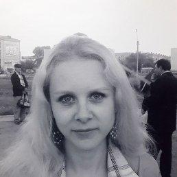 Татьяна, 36 лет, Пласт