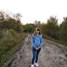 Светлана, 35 лет, Прогресс