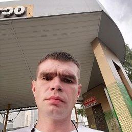 Никита, 30 лет, Екатеринбург