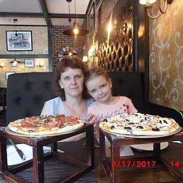 руслана, 43 года, Сарны