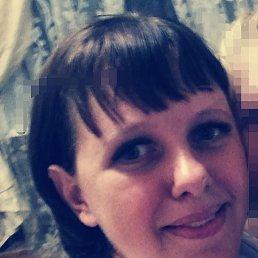 Анастасия, Томск, 28 лет