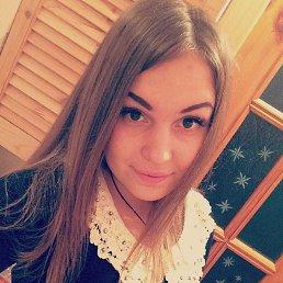 Анютя, 25 лет, Клинцы
