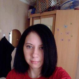 Мария, 26 лет, Курск