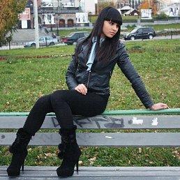 Кристина, Москва, 29 лет