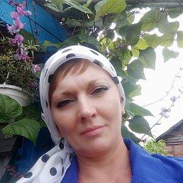 Надежда, 42 года, Краснодар