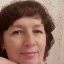 Лана, 50 лет, Алексин