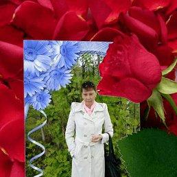 Эльвира, 43 года, Пермь