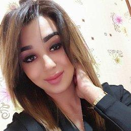 ФОТИМА, 28 лет, Ташкент