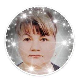 Надежда, 59 лет, Черноморское