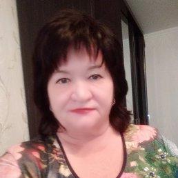 Анна, 61 год, Невинномысск