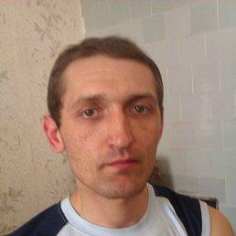 Сергей, 34 года, Ровеньки