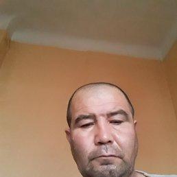 Зафао, 53 года, Удельная