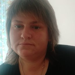 Ирина, 36 лет, Васильков