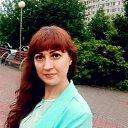 Фото Юлия, Кемерово - добавлено 6 октября 2020 в альбом «Мои фотографии»