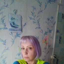 Светлана, 44 года, Тула
