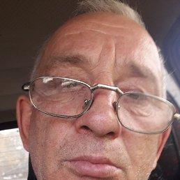 Виктор, 52 года, Нижний Новгород