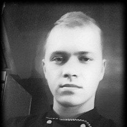 Михаил, 21 год, Вологда