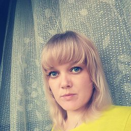 Анастасия, 31 год, Улан-Удэ