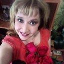 Фото Ирина, Сокол, 45 лет - добавлено 21 сентября 2020