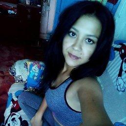Нинаш, 22 года, Владивосток